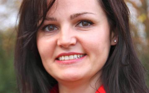 Irina Fischer