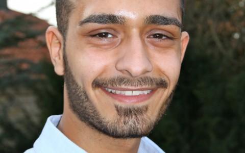 Hussein Al Atoan