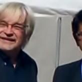 Herr Köhler & Dr. Matani