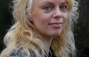 Beatrix Vollmer