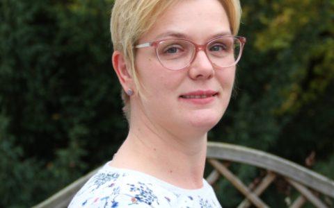 Daniela Trantau