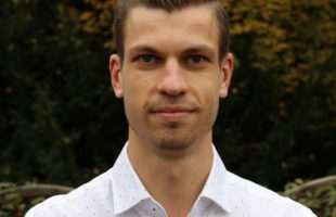 Sascha Rittmeier, Dr. med. dent. (cand. Dr.)
