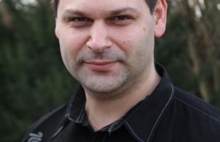 Slavko Karanovic