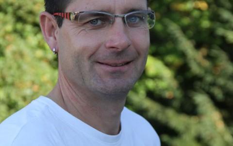 Peter Rust